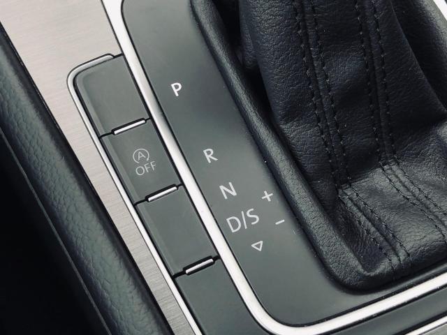 Volkswagen Golf Variant 1.2 TSI Comfortline DSG/Clima/Navi/LM velgen