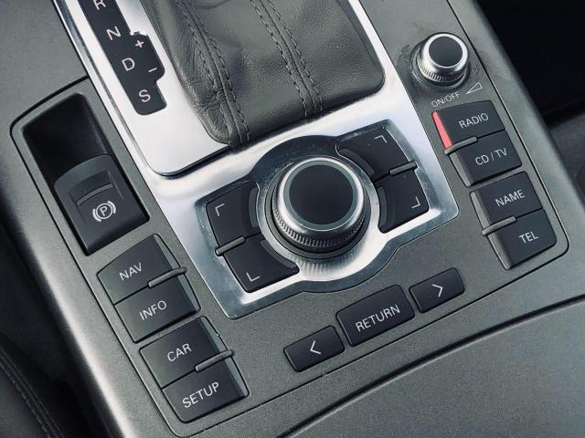 Audi A6 2.4 Pro Line Autom YOUNGTIMER/Clima/Leder