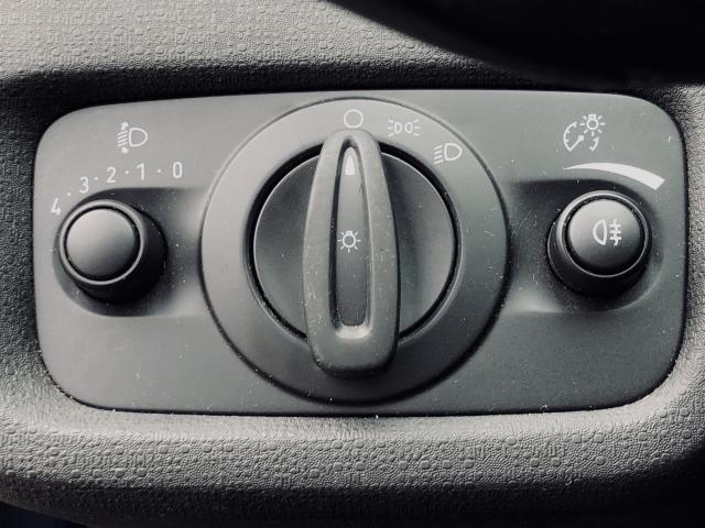 Ford Fiesta 1.0 Style Airco/USB/AUX