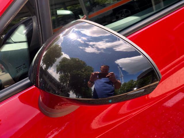 SEAT Ibiza SC 1.4 TSI CUPRA 180 pk/Automaat/Navigatie