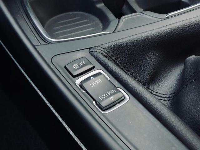 BMW 1-serie 116i Centennial Executive Navi/Clima/PDC