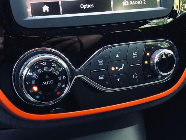 Renault Captur 0.9 TCe Dynamique Navi/Clima/Cruise control