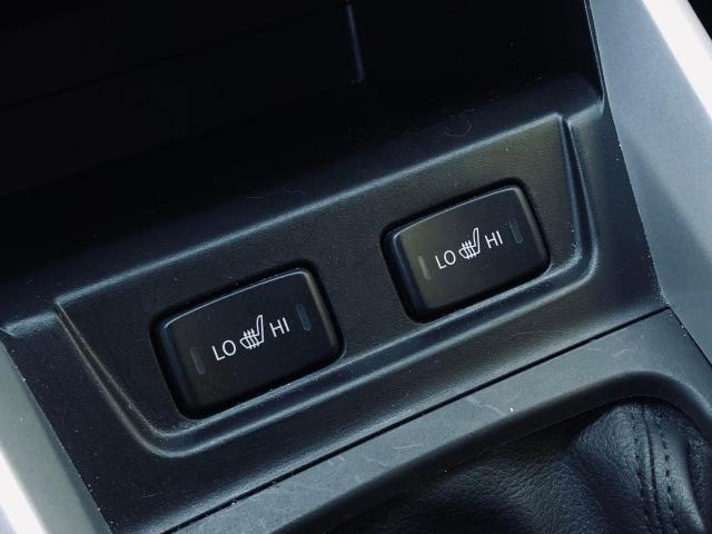Suzuki Vitara 1.6 Exclusive Navi/Clima/Camera