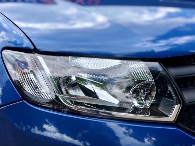 Dacia Sandero 0.9 TCe Ambiance Airco/Bluetooth/Trekhaak