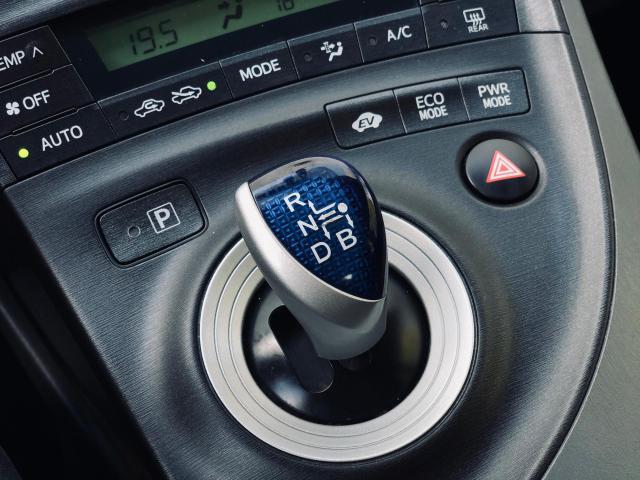 Toyota Prius 1.8 Hybrid Dynamic Navigatie/Camera/Clima