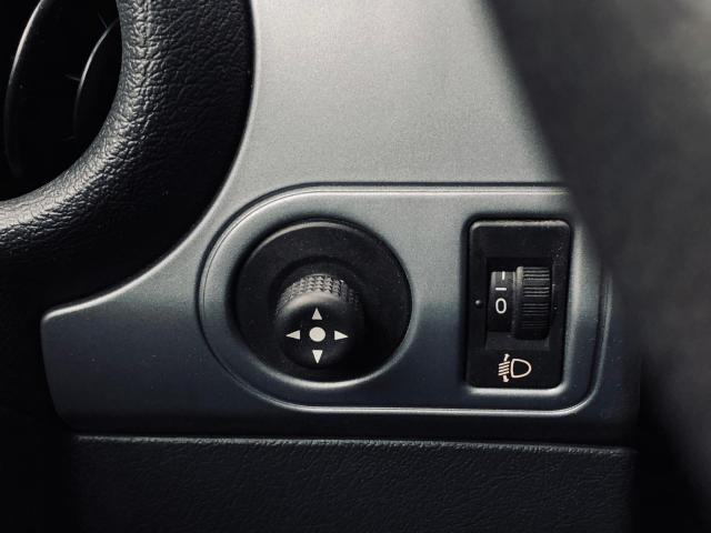 Peugeot Partner MPV 1.4 XT Airco/Trekhaak