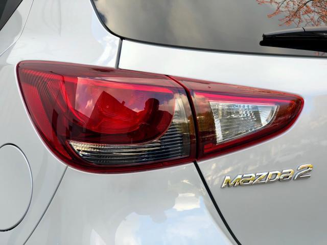 Mazda 2 1.5 Skyactiv-G Sport Selected DAB/Navi/Camera