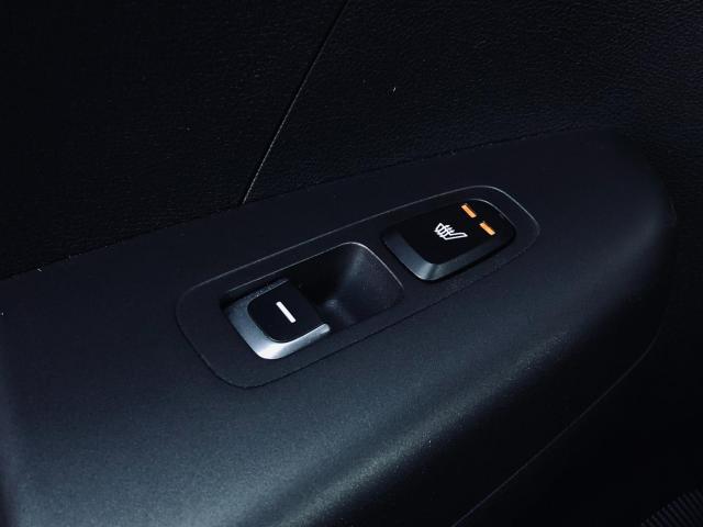 Kia Sportage 1.6 GDI ComfortLine Navi/Camera/PDC
