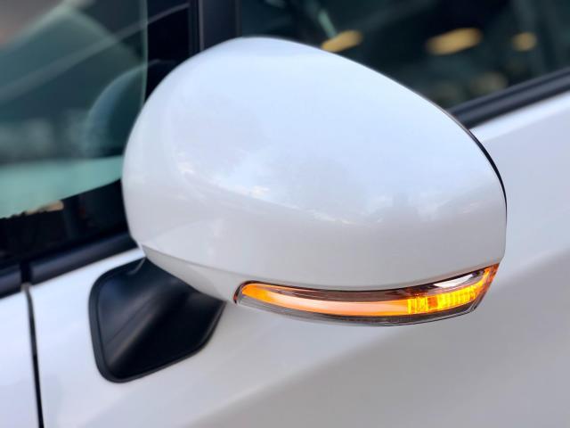 Toyota Prius 1.8 Hybrid Comfort 17inch/Clima/Weinig KM!