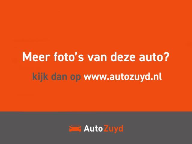 Peugeot 2008 1.2 VTi Allure Navi/Clima/Cruise