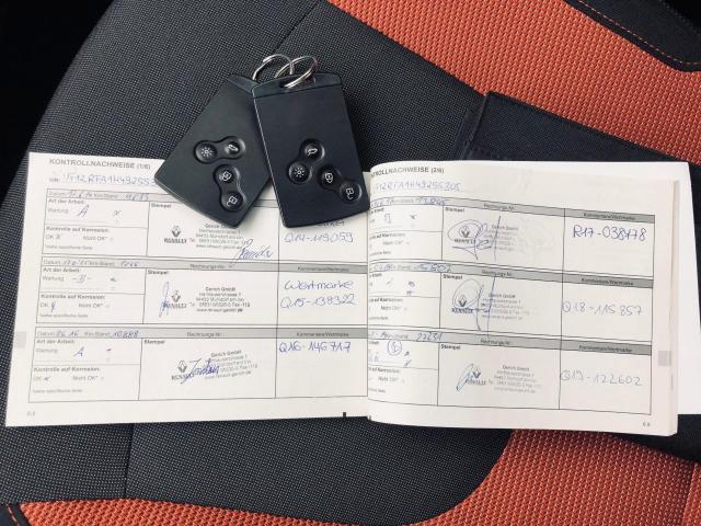Renault Captur 0.9 TCe Dynamique Navi/Clima/Trekhaak