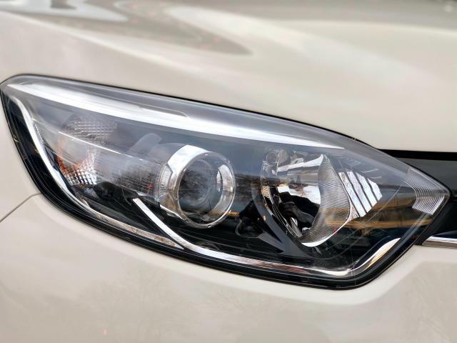 Renault Captur 1.2 TCe Dynamique Navi/Camera/Clima