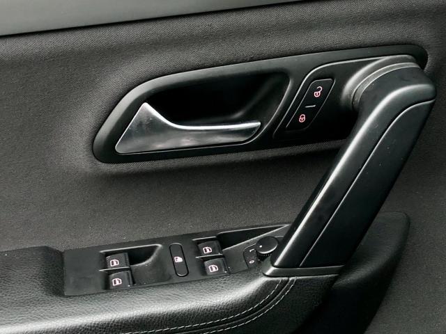 Volkswagen Passat CC 1.8 TSI Highline Climate control/17 inch