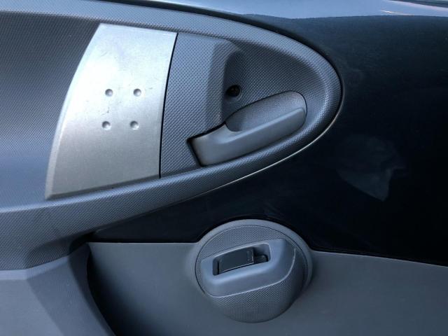 Toyota Aygo 1.0-12V Airco/Radio/CD/AUX