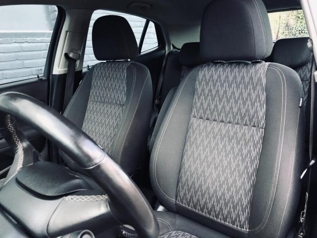 Opel Mokka 1.4 T Edition 19inch/Navi/Winterpakket
