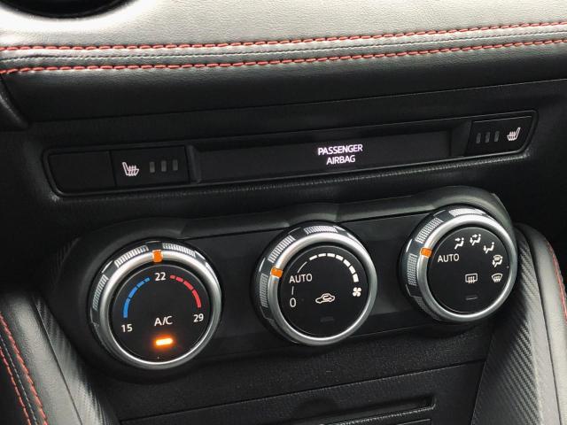 Mazda 2 1.5 Skyactiv-G GT-M Navi/LED/Clima