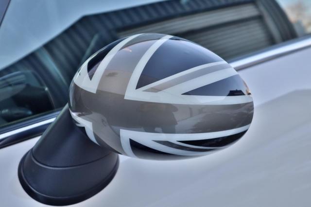 Mini Mini Clubman 1.6 Cooper S Panoramadak/17inch/Clima