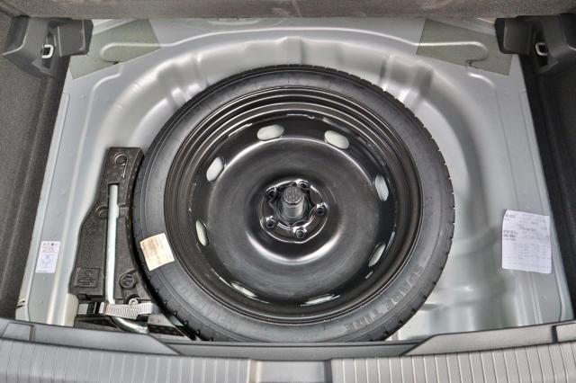 Volkswagen T-Roc 1.5 TSI Sport Virtual Cockpit/LED/18inch