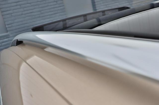 Volkswagen Tiguan 2.0 TSI Sport&Style 4Motion Pano/Xenon/Navi/Camera