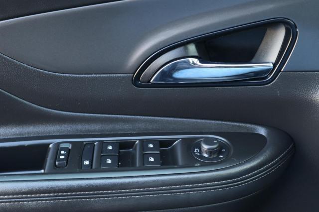 Opel Mokka X 1.4 Turbo Innovation Automaat/Navi/LED/Camera