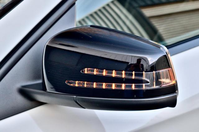 Mercedes-Benz A-klasse 200 Prestige AMG Automaat/Pano/Xenon/Navi XL
