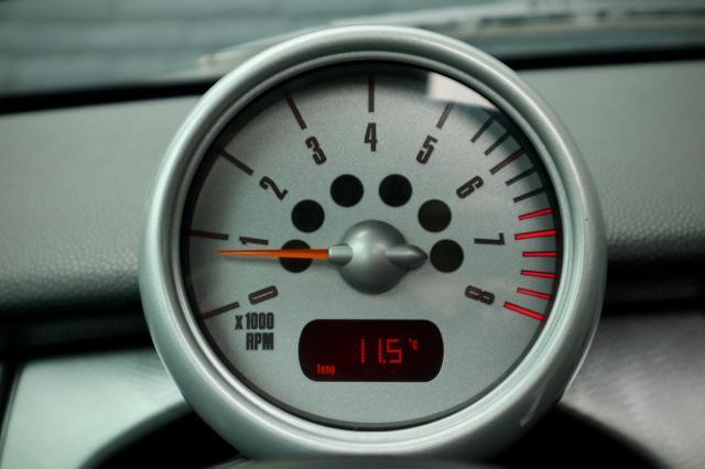 Mini Mini 1.6 Cooper S JCW Pack/Pano/Clima
