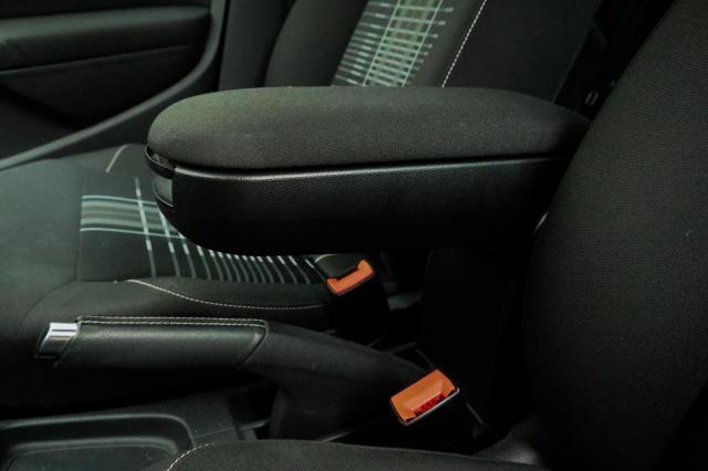 Volkswagen Polo 1.0 TSI Highline Facelift 110pk/Navi/Clima/Cruise