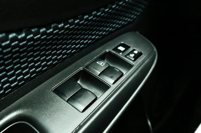 Nissan Note 1.2 DIG-S N-TEC Navi/360 cam/Clima