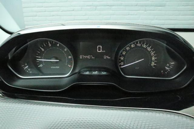 Peugeot 208 1.2 PureTech Blue Lion 5DRS/Navi/Cruise/16inch