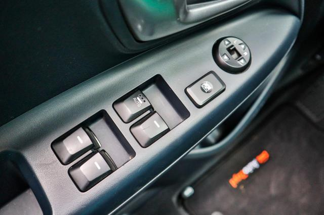 Kia Rio 1.4 CVVT ExecutiveLine Clima/Stuurverwarming/16inch