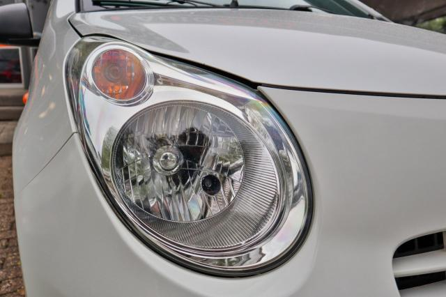 Suzuki Alto 1.0 Exclusive Airco/CV met afstandbediening
