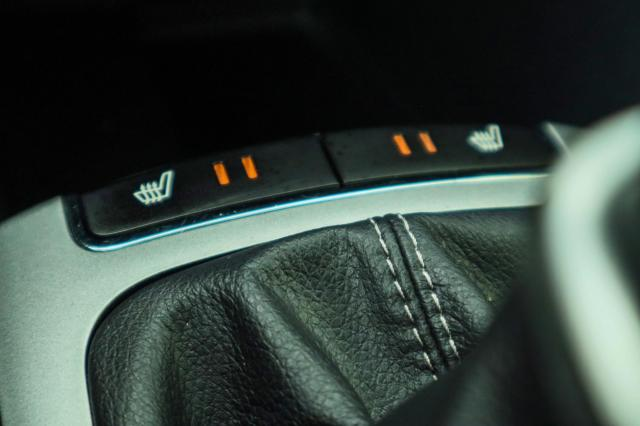 Kia Rio 1.4 CVVT Executive Stoel-Stuurverwarming/Camera/17inch