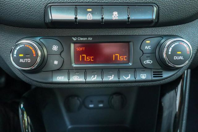 Kia Cee'd 1.6 GDI Super Pack Automaat/Afn. Trekhaak/Camera/LED