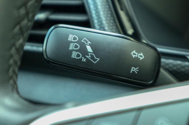 Volkswagen T-Cross 1.0 TSI Life Navi/Garantie tot sept 2023