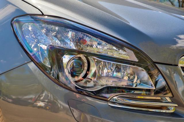Opel Mokka 1.4 T Cosmo 4x4 Navi/Xenon/Schuifdak
