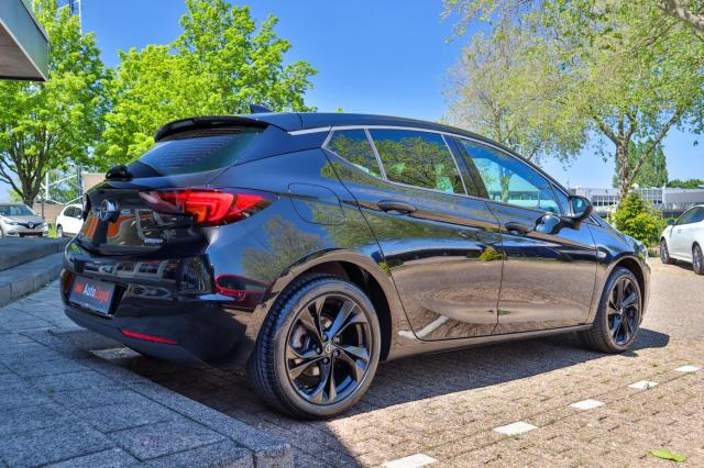 Opel Astra 1.4 Business+ Navi/Clima/17 inch LM/150pk