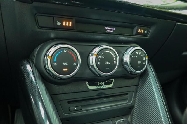 Mazda 2 1.5 Skyactiv-G GT-M Navi/Bluetooth/LM16