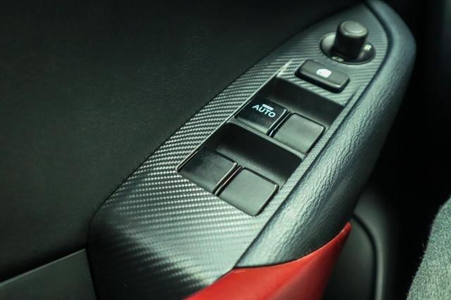 Mazda CX-3 2.0 SkyActiv-G 150 GT-M 4WD Navi/Automaat/Camera/HUD