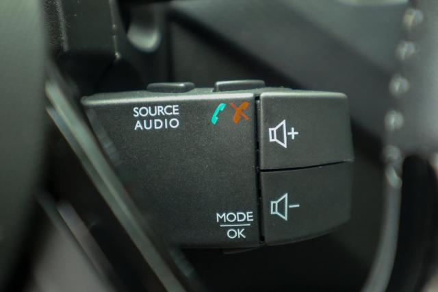 Renault Captur 1.2 TCe Dynamique Automaat/Navi/Camera/Clima