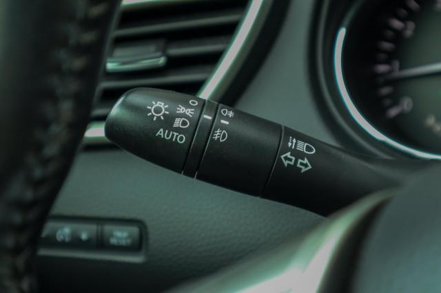 Nissan Qashqai 1.2 Connect Edition Camera/Navi/Pano