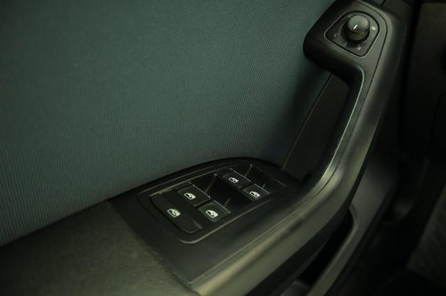 Seat Ateca 1.4 EcoTSI Style Navi/Clima /Automaat
