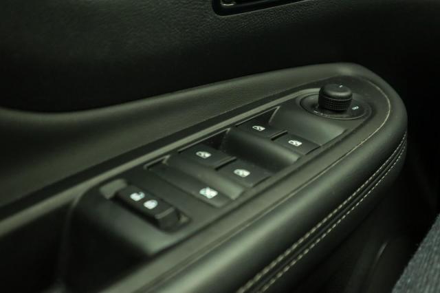 Opel Mokka X 1.4 Turbo Innovation Navi/Clima/Leder/18 inch LM