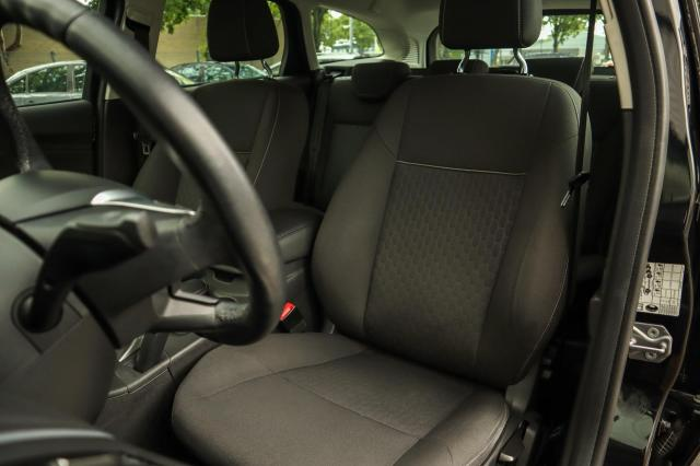 Ford Focus Wagon 1.0 EcoBoost Clima/Cruise Control/16 inch LM