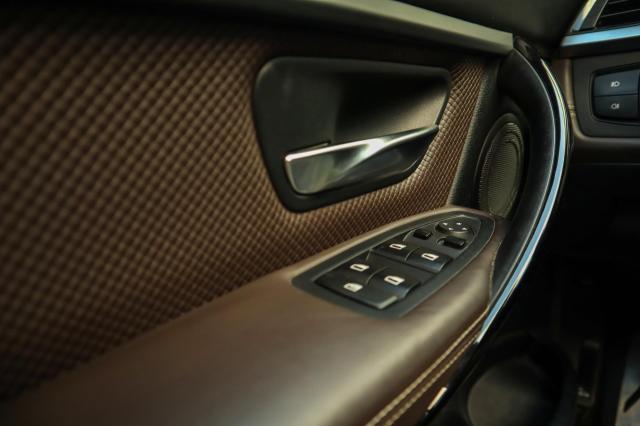 BMW 3-serie Touring 328i xDrive M-sport Pano/Leder/Harman Kardon/Full option