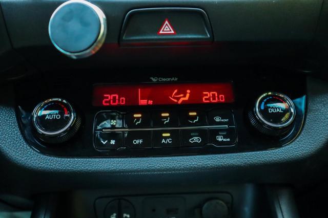 Kia Sportage 1.6 GDI Super Pack Navi/Afn. Trekhaak/Camera/Leder