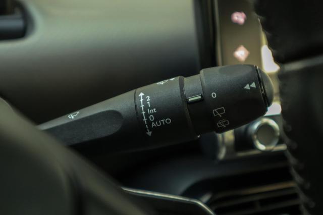 Citroen C4 Cactus 1.2 PureTech Shine Pano/Navi/Camera