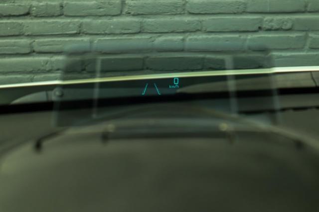 Mazda CX-3 2.0 SkyActiv-G 150 GT-M 4WD Automaat/Navi/Camera/HUD