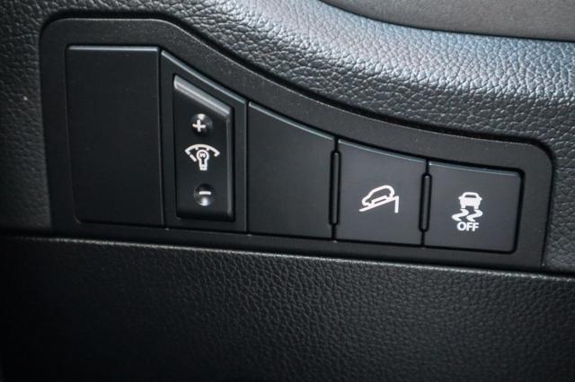 Kia Sportage 2.0 Super Pack Automaat/Navi/Camera
