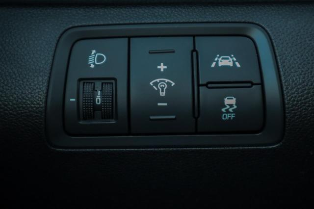 Hyundai I20 1.0 T-GDI Comfort Navi/Clima/Camera