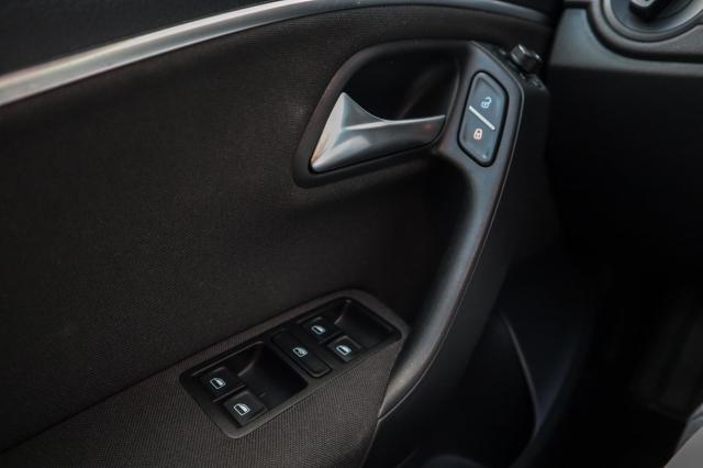 Volkswagen Polo 1.2 TSI Highline Automaat/Pano/Navi/Cruise Control